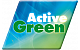 ActiveGreen